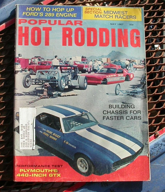Race cars hot rods gas station man cave street racing car shows