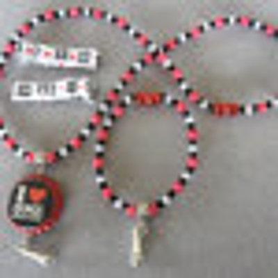 beads2jewellery