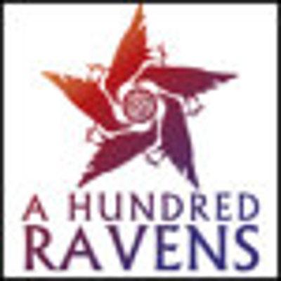 ahundredravens