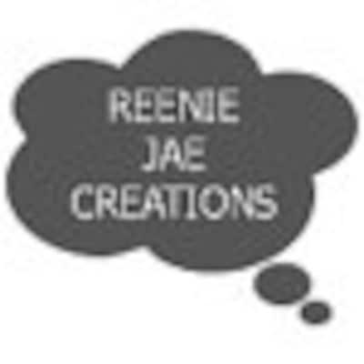 ReenieJaeCreations