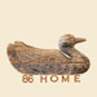 86ForTheHome