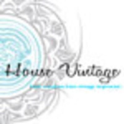 HouseVintage