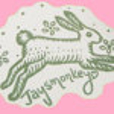 Jaysmonkey