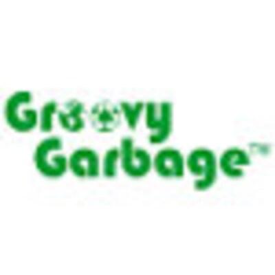 GroovyGarbage