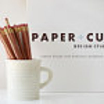 papercupdesign
