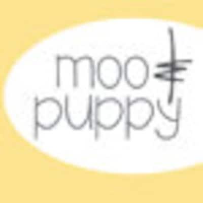 mooandpuppy