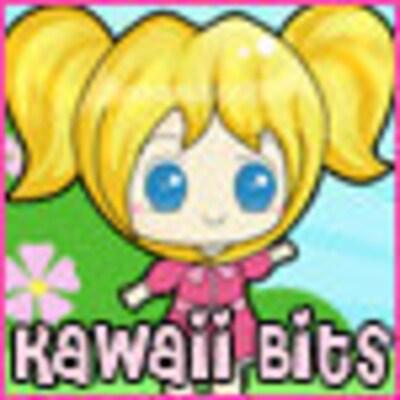 KawaiiBits