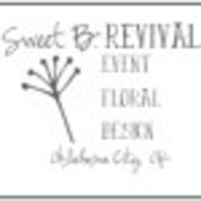 SweetBRevival