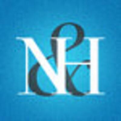 NewmanHall