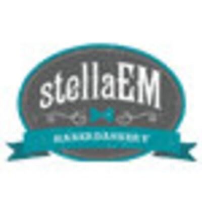 stellaEM