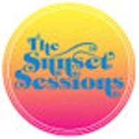 TheSunsetSessions