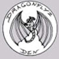 DragonflyzDen