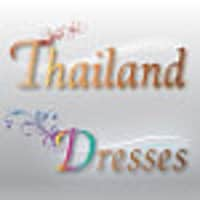 thailanddresses