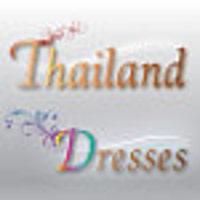 thailanddresses