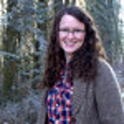 Sara J Cary