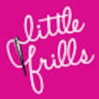 littlefrillsbaby