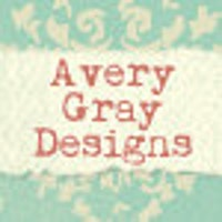averygraydesigns