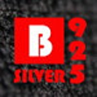 BSILVER925
