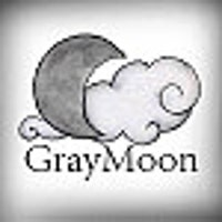 LolaGraymoon