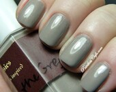 Gandalf the Grey Nail Polish from The Lord of the Rings Collection