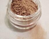 Matte Contour Mineral Color Refill Ziplock -  Neutral - Warm - Cool - Light thru Medium Complexions