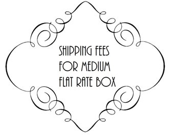 Shipping Fees for Multiple Toys