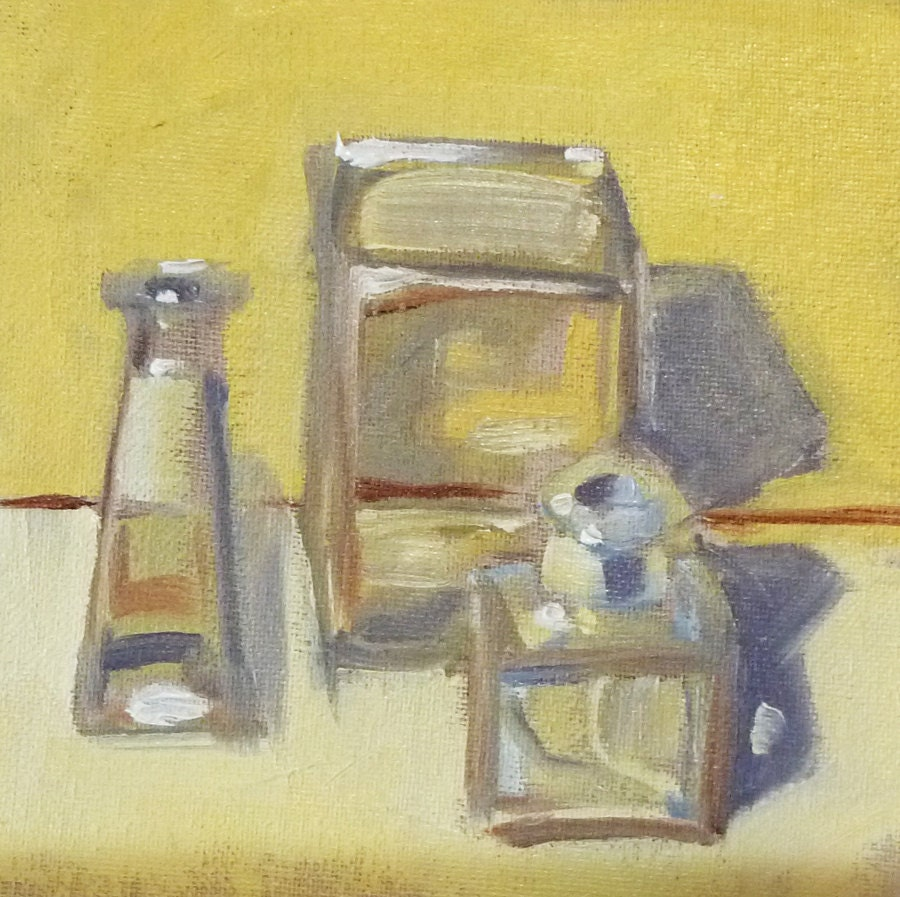 gl vase oil painting with Still Life Oil Painting Glass Containers on Id A 114268 as well UCgqveb5Kh9f63VthnlcnBoQ furthermore Id F 809654 besides Collectionpdwn Painting Wine Bottles With Acrylic Paint in addition Vintage Glass Beakers.