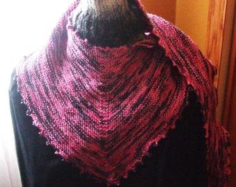 Sweet Little Nothing-Knit pattern