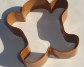 Cookie Cutter Kitchen Gadget gingerbread person shaped metal Christmas Holiday cookie cutter new supplies Cookie Baking Accessory