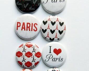 Paris 2 Flair