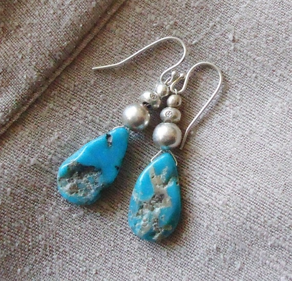 https://www.etsy.com/listing/10124201/natural-turquoise-silver-earrings