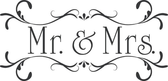 free wedding clipart for word - photo #20