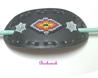 Native America Seed Bead Patterns (5/9/2012) | Guide To Beadwork Blog