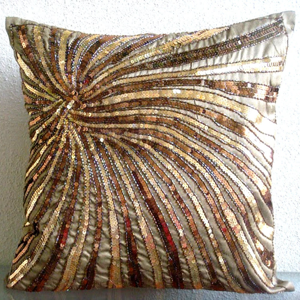 Popular items for pillow cover couch on Etsy