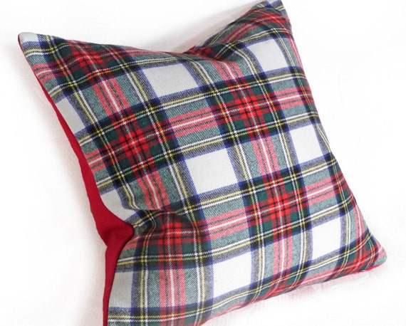 Cleaning Chenille Sofa Covers picture on red plaid pillows wool tartan plaids with Cleaning Chenille Sofa Covers, sofa afd051a7857c9529c1bfcb1e1a58c355