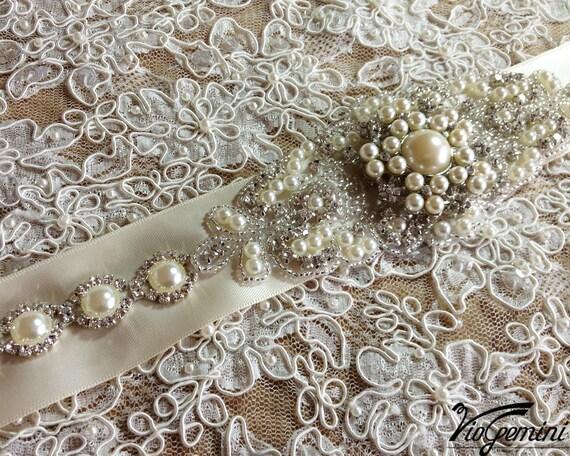 Bridal sash, Wedding sash, Bridal belt , crystal sash, rhinestone sash, jeweled belt, bridal belt, wedding gown belt, custom color