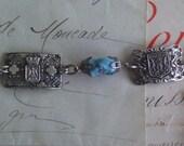 Vintage Bracelet Assemblage - Paris 5