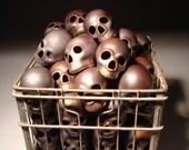60 Skull Crate