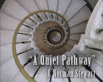 A Quiet Pathway  (CD)
