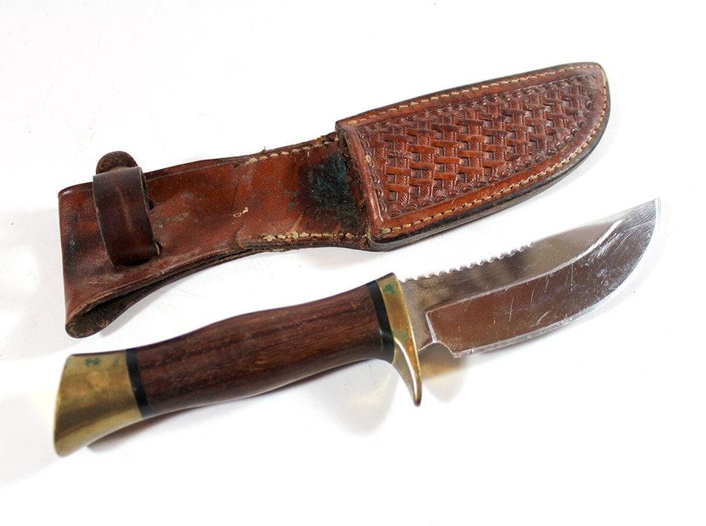 Browning Vintage 75