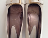 Amalfia Ballet Style Slippers