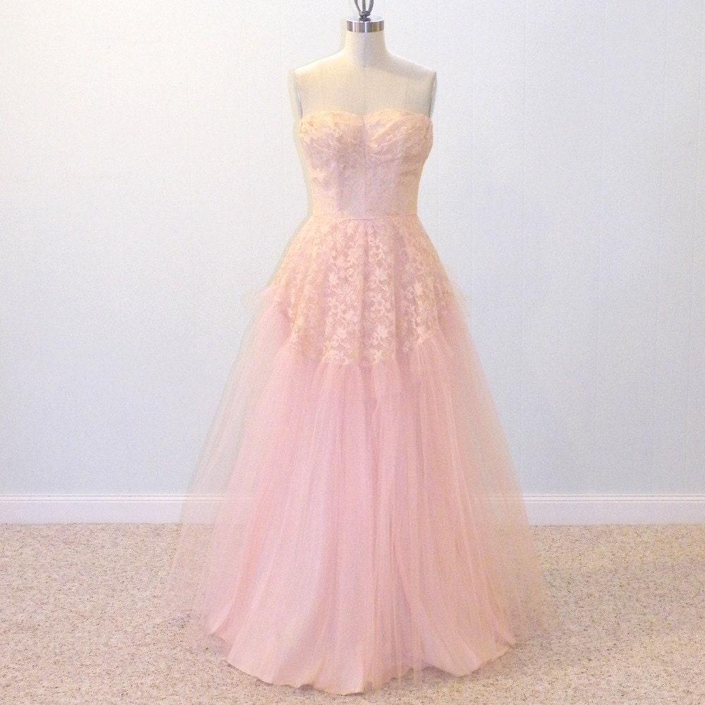 Vintage Wedding Dresses Pittsburgh - Wedding Dresses Online