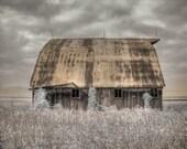 Barn photography, Barn photo, Rustic Barn, infrared photography, Feng shui photography, Farm photo, old barn , barn home decor, rustic