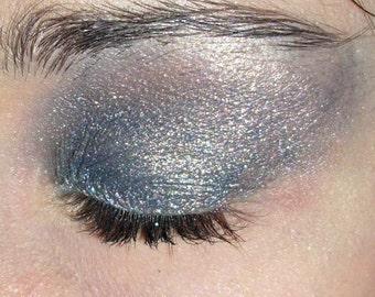 Mineral Eyeshadow SIREN SONG Organic Makeup 5 gram jar