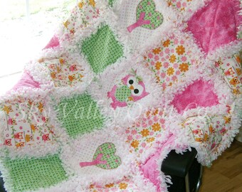 Info on quilt sizing