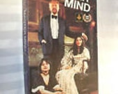 Vintage Grand Master Mind Game Invicta Games SEALED NIB