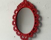 Decorative Home Wall Mirrors In Ornate By Secretwindowmirrors