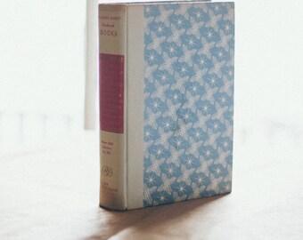 First Edition Reader's Digest Condensed Books - Winter 1953
