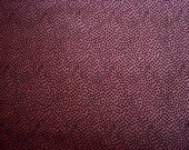 Garden PinDot Pink Fabric by Michael Miller - 1 Yard