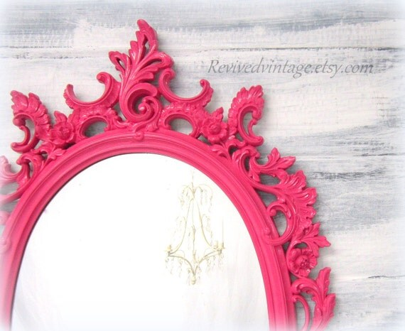 Decorative vintage mirrors for sale bathroom mirror shabby for Decorative wall mirrors for sale